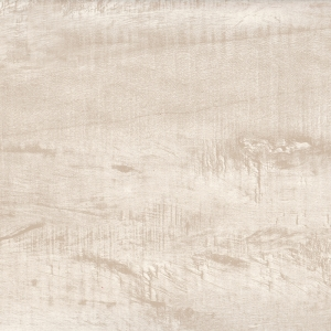 天津石塑地板