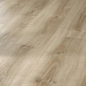 天津复合地板