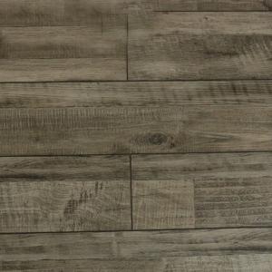 常熟复合地板