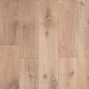 常熟实木地板