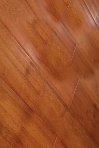 天津实木地板