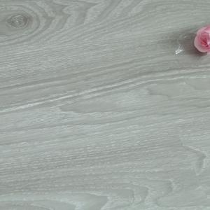 WPC木塑地板
