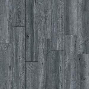 天津PVC地板